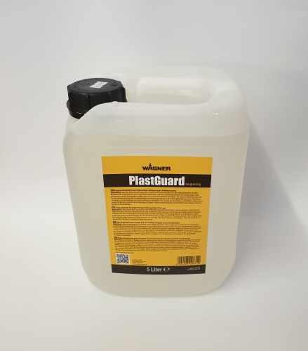 2399960 PlastGuard Pumpen Liquid 5 L Kanister