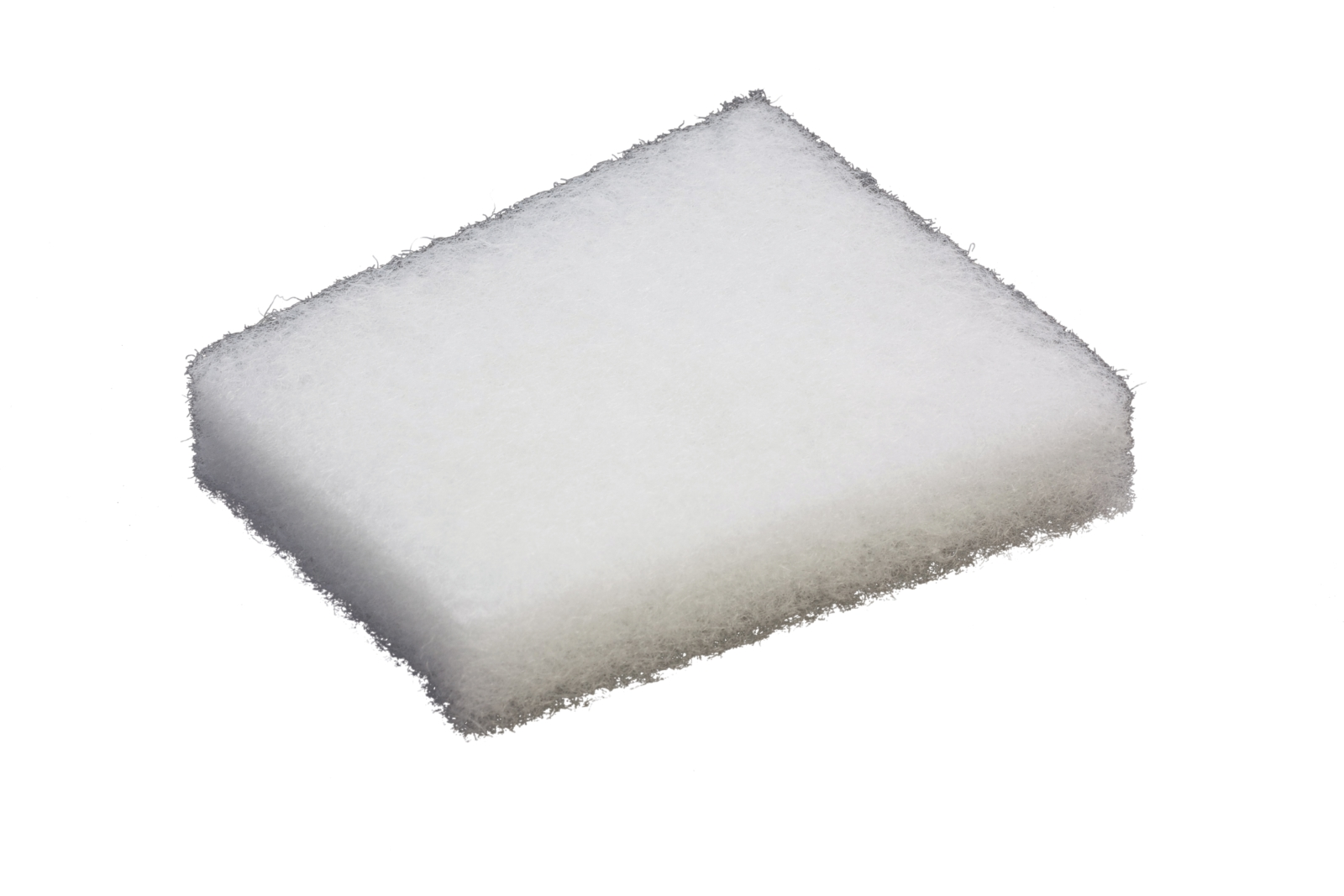 Luftfilter-Set FinishControl (3x)