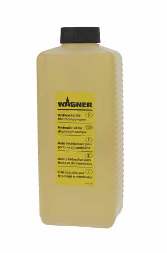 21061 Hydrauliköl Divinol HVI 15 ,  1 Liter