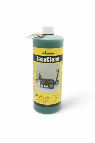 2412656 EASY CLEAN, 1 Liter 508281
