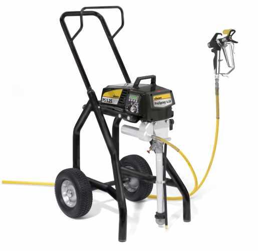 2308260 ProSpray PS 3.25 HR Spraypack